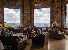 Bright Angel Point North Rim Grand Canyon Photography By - Grand canyon lodge dining room