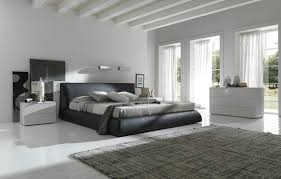 White Bedroom Furniture Grey Walls Bedroom Modern Gray Bedroom Ideas With Quiet And Calm Feel Gray