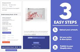teelaunch u2013 ecommerce plugins for online stores u2013 shopify app store