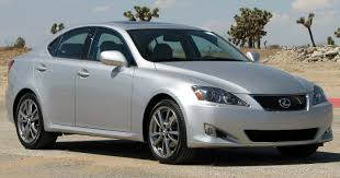 lexus is250 wiper recall soon to be is250 owner with questions lexus is forum
