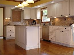 kitchen kitchen shelf decor pinterest rustic kitchen shelf