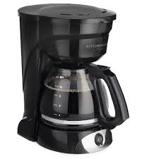 is there a way to get target black friday without going to store coffee makers target
