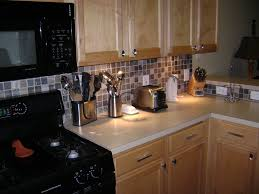 classique floors tile types of countertops countertop without backsplash 219 laminate countertop with tile