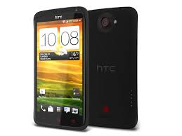 HTC One X+ Overview