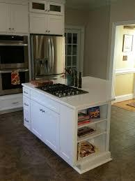 Kitchen Cabinets Mobile Al Remodeler U0027s Warehouse Cabinet U0026 Kitchen Remodeling Augusta Ga