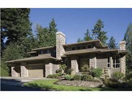 91 best grp style classic images on pinterest architecture