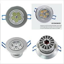 Led Recessed Lighting Bulb by Recessed Lighting Bulbs Promotion Shop For Promotional Recessed