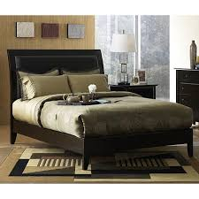 leather headboards for king beds 14419
