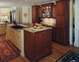 kitchen the most elegant kitchen islands with stove and seating