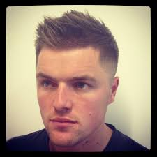 hairstyles men page 3 of 325 top men hairstyles and haircuts