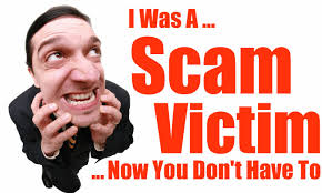 scam 419, 419 Fraud, Scam Emails, Money Scam, Email Spam , Scam Videos, Scam News: June 2010 - Scams-and-victims