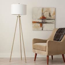 Target Copper Desk Lamp Home Decor Finds From Target Tripod Antique Brass And Floor Lamp
