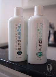 T Gel Shampoo For Hair Loss Regenepure Nt U0026 Dr Hair Loss Shampoo Review U2014 Gentleman U0027s Gazette