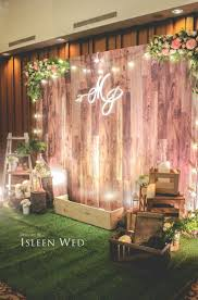Background Decoration For Birthday Party At Home 84 Best Event Backdrops Images On Pinterest Marriage Events And