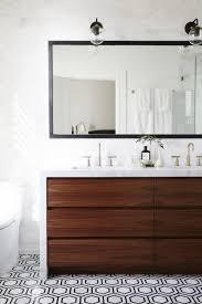 Century Modern Furniture Bathroom Mid Century Modern End Tables Mid Century Modern