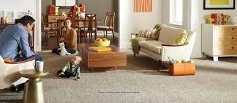 flooring in metairie la affordable flooring options