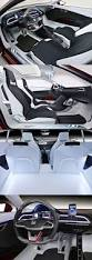 86 best seat images on pinterest ibiza cars and html