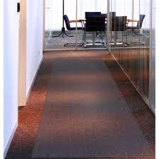 100 floor and decor dallas outdoor tile flooring the home