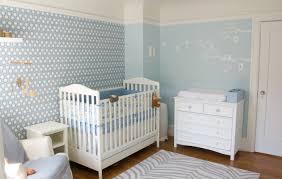 baby bedroom wallpaper khabars net