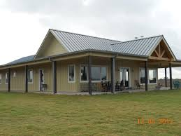 light steel frame house plans south africa 17 best 1000 ideas with
