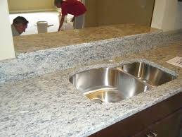 Tampa Kitchen Cabinets Kitchen Corian Laminate Countertops Wall Mount Faucet Stainless