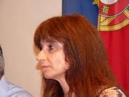 """Anabela Pinto, representando a editora nesse acto, sublinhou ter sido um """"orgulho editar este livro"""" e já esperam por mais trabalho a produzir pelo autor ... - xtbart3"""
