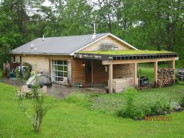 Home Design Ebensburg Pa by Skillion Roof Carport Woodwork Plans Skillion Roof Carport