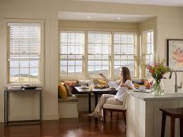 motorized window shades blinds treatments denver shade company