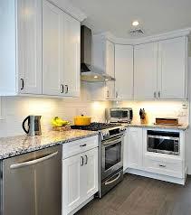 best 25 cheap kitchen cabinets ideas on pinterest updating