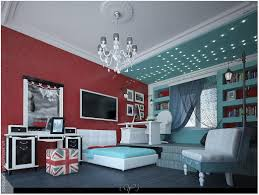 Pottery Barn Kids Bathroom Ideas Bedroom Teen Room Lighting Teen Room Ideas Rooms For Kids