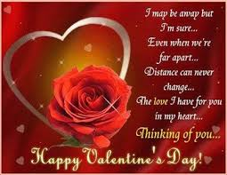 valentine day quote valentines day messages wishes and valentines day quotes
