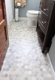 marble mosaics bathrooms pinterest marble mosaic marbles