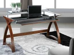 Gaming Desk Accessories by Gaming Computer Desk Inspirations Design Home Inspiring