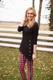 best black friday deals clothes 17 best black friday super deals images on pinterest pink lily