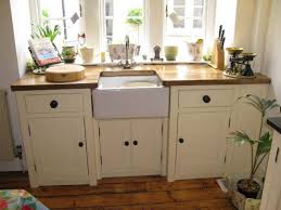 Kitchen Pantry Furniture Kitchen Room Free Standing Kitchen Pantry Cabinet With Free