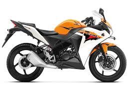 cbr motorbike price honda cbr 150r 2012 bikers club
