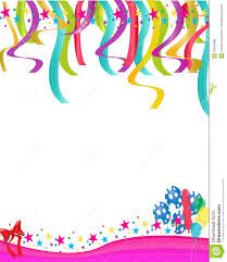 Happy Birthday Invitation Card Template Birthday Card Backgrounds Wallpapersafari