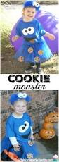 Funny Family Halloween Costumes by Best 25 Cute Halloween Costumes Ideas On Pinterest Cute