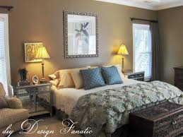 how to decorate new home on a budget decorating master bedroom on a budget diy home decor ideas cheap