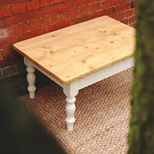 Coffee Tables For Sale by Coffee Table Outstanding Pine Coffee Tables Pine Square Coffee