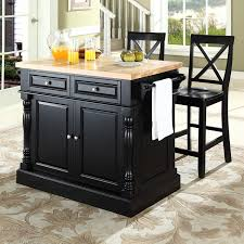 how to apply a stainless steel kitchen island kitchen remodel