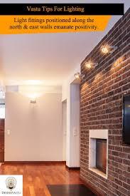 Home Design Plans As Per Vastu Shastra 70 Best Vastu Shastra For Homes Images On Pinterest Vastu