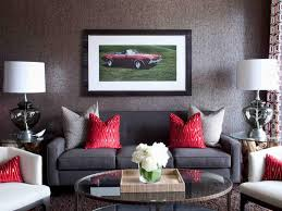 Living Room Ideas Best Decorating Living Rooms Ideas Wall Art For - Wallpaper living room ideas for decorating