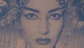 Maria Callas   Singer   Biography com