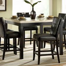dining tables pub table ikea 9 piece round dining set bar large size of dining tables pub table ikea 9 piece round dining set bar kitchen