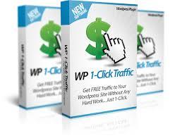 one click traffic ankur shukla