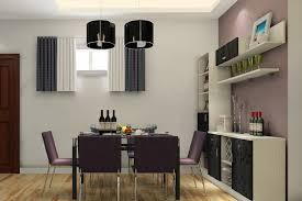 small dining room design ideas dining room decorating ideas to get design ideas modern dining room small dining area seats ideas