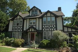 exterior house color ideas behr paint house colors exterior english tudor exterior paint colors and on pinterest