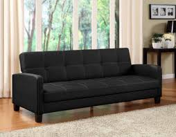 Most Comfortable Sectional by Kmart Sleeper Sofa Ansugallery Com