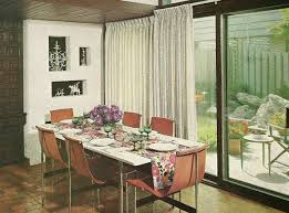 tagged vintage home decor ideas blog archives house design and